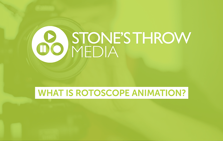 What is Rotoscope Animation?