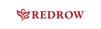 redrow homes video production