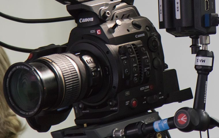 Our Video Production Services