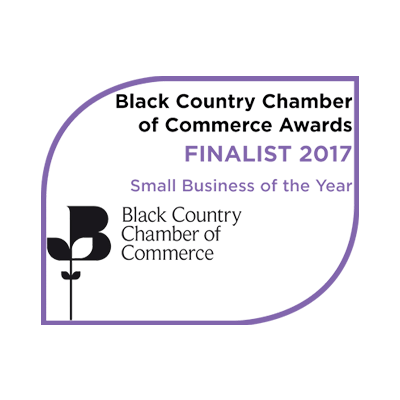 Black Country Chamber Awards 2017