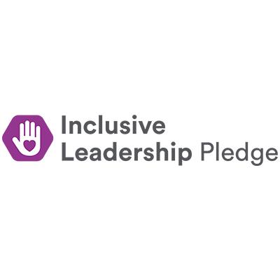 Inclusive Leaders Pledge