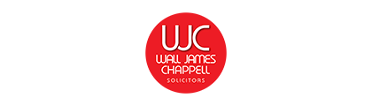 Wall James Chappell