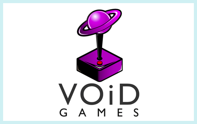 VOiD Games New Game Release