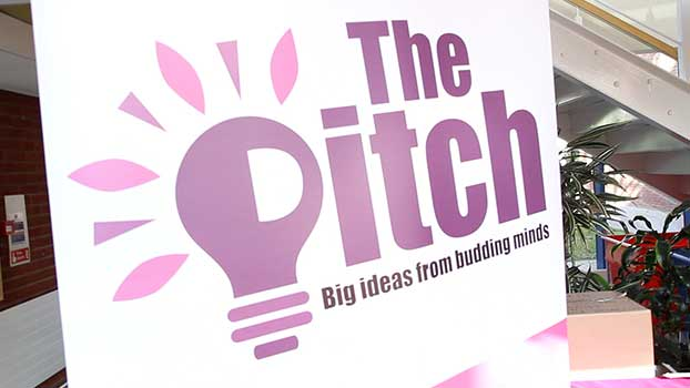 the pitch 2013 video highlights