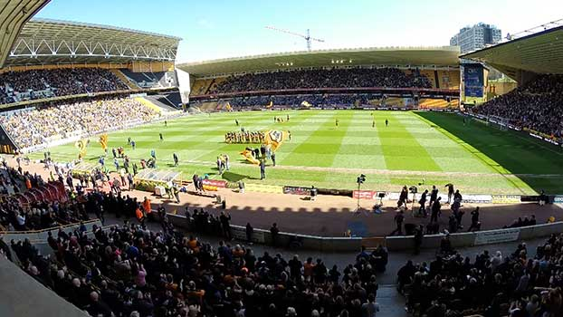 video interview wolverhampton wanderers
