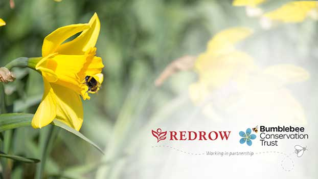 Redrow Homes Promotional Video Productions