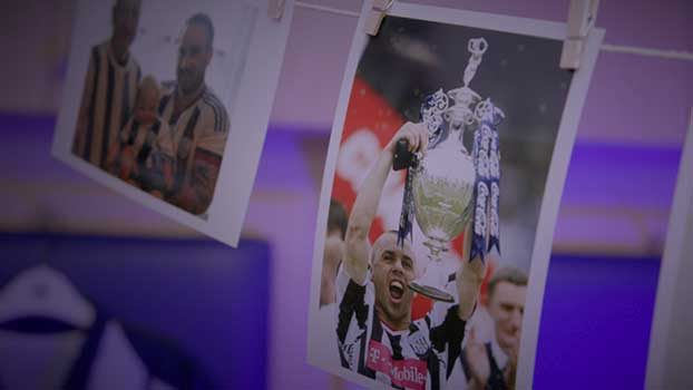 WBA Kit Launch Online Video Marketing