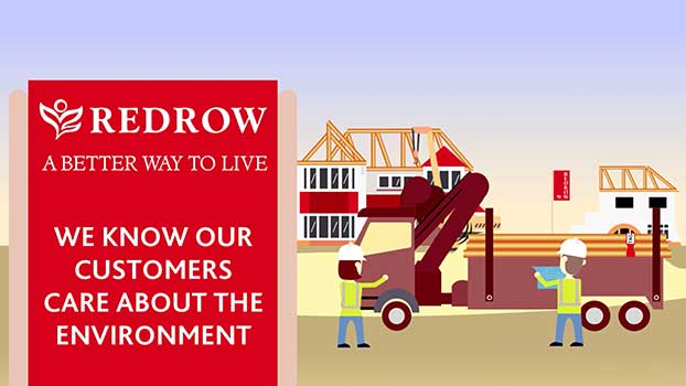 Redrow-Timber-informative-animation