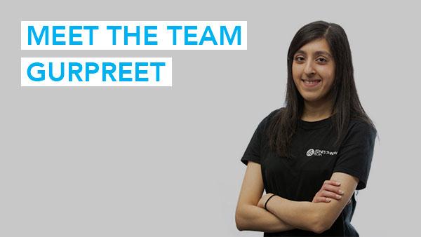 Post-84-Meet-the-video-production-team-Gurpreet