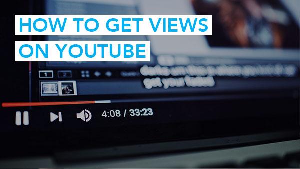 Post 88 YouTube views