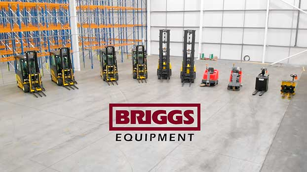 Briggs-Equipment-site-video