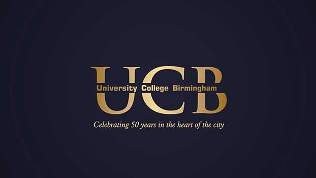 UCB-50th-Anniversary-Ident-animation