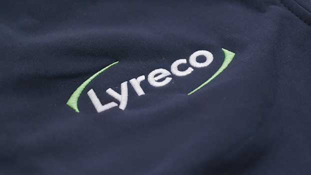 lyreco-workwear-marketing-video-production
