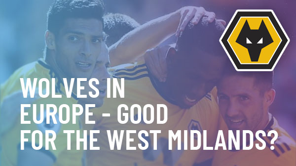 Wolves-in-Europe-West-Midlands