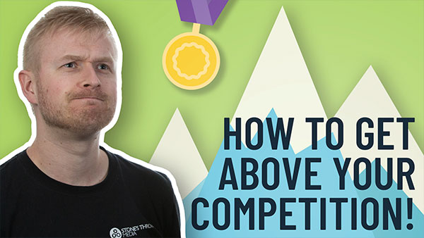 How-To-Get-above-Your-competition
