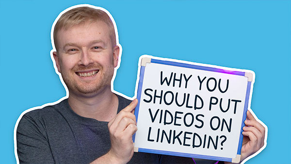 Why-videos-LinkedIn