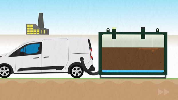 Centre-tank-Services-animated-explainer-video