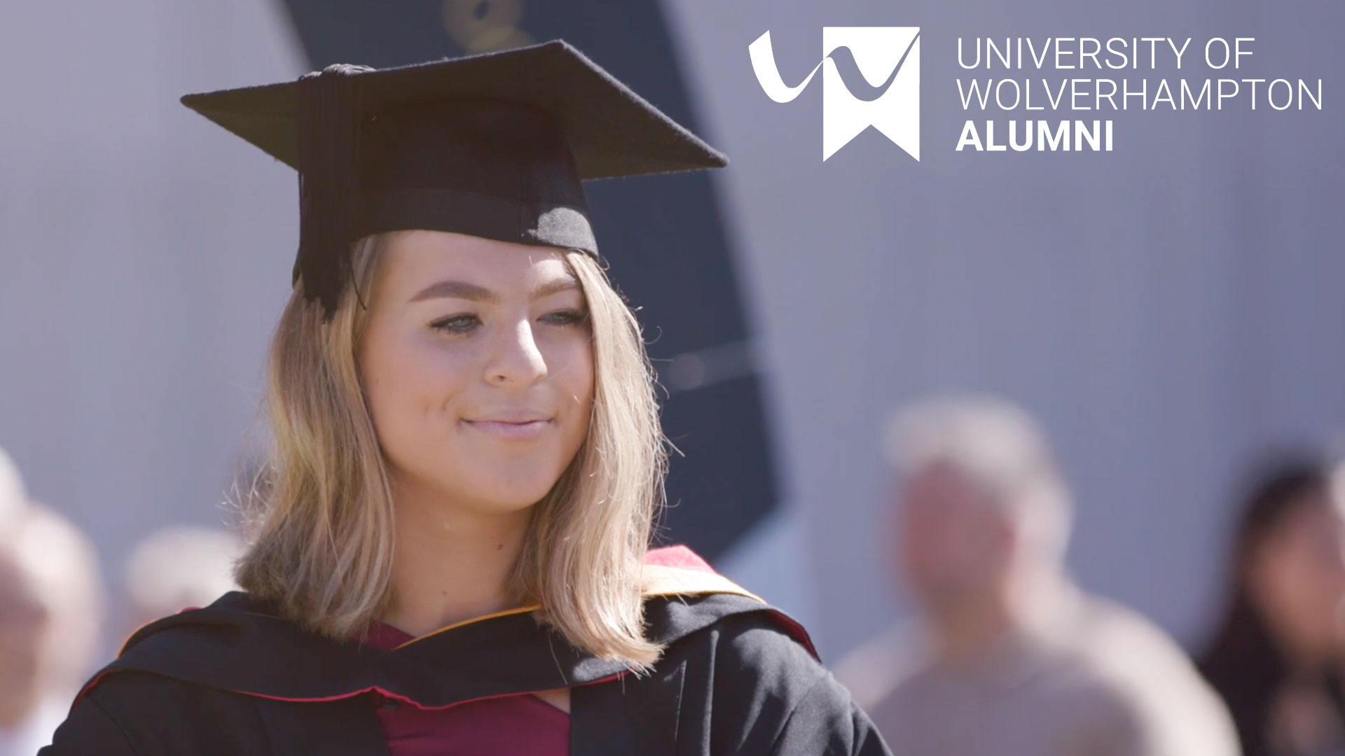UoW-Alumni-Promotional-Video-Production