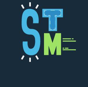 Typography Videos